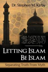 BOOK_COVER_IMAGE